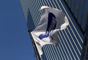 Samsung Grup Merkez Ofisini Kapatabilir!