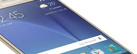 samsung-galaxy-a8-2 Samsung Galaxy S8 'Bluetooth 5.0' İle Gelebilir! Samsung Galaxy S8 'Bluetooth 5.0' İle Gelebilir! samsung galaxy a8 2