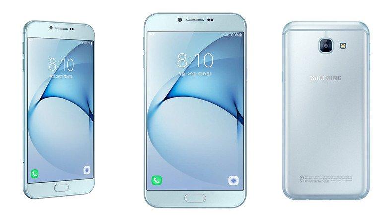samsung-galaxy-a8-2016-nihayet-ortaya-cikti-1475222040 Samsung'un Yeni Akıllı Telefonu Galaxy A8 2016! Samsung'un Yeni Akıllı Telefonu Galaxy A8 2016! samsung galaxy a8 2016 nihayet ortaya cikti 1475222040