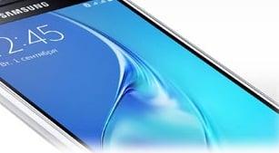 Samsung Galaxy S8 'Bluetooth 5.0' İle Gelebilir! Samsung Galaxy S8 'Bluetooth 5.0' İle Gelebilir! samsung galaxy j3 2016 opisanie 1