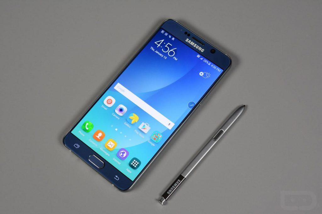 Samsung'un Galaxy Note 7 Planı! Samsung'un Galaxy Note 7 Planı! samsung galaxy note 5 n9208 original sme set aktifwell 1510 12 aktifwell 1