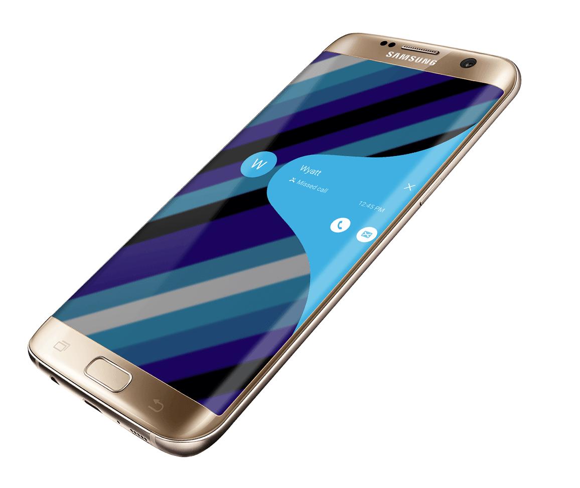 Samsung İle Apple'ın Yeni Anlaşması! Samsung İle Apple'ın Yeni Anlaşması! samsung galaxy s7 edge