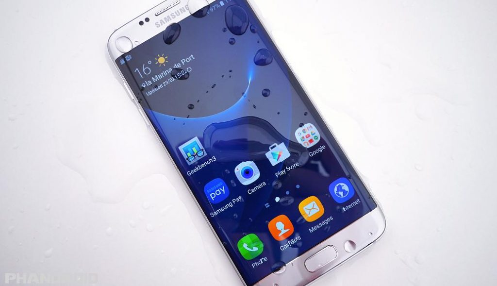 samsung-galaxy-s7-water-resistance-edge-wallpaper Galaxy S8 Özelliklerine Dair Son Bilgiler! Galaxy S8 Özelliklerine Dair Son Bilgiler! samsung galaxy s7 water resistance edge wallpaper 1024x589
