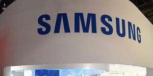 Samsung 2017 Yılına Güzel Bir Giriş Yapmak İstiyor!