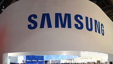 Samsung 2017 Yılına Güzel Bir Giriş Yapmak İstiyor! Samsung 2017 Yılına Güzel Bir Giriş Yapmak İstiyor! samsung iki yeni telefonun haberini verdi