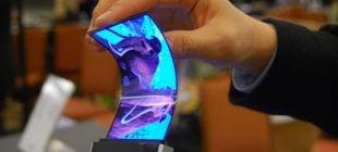 AMOLED Ekran Mı, LCD Ekran Mı?
