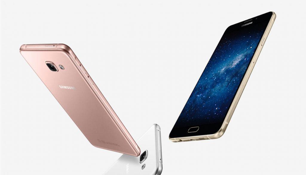 samsung_galaxy_a9_pro-1890x1080  Samsung Galaxy A9 İçin Android Marshmallow Güncellemesi Geldi samsung galaxy a9 pro 1890x1080 1024x585