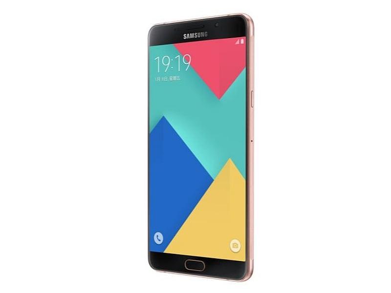 Galaxy A9 Pro Geliyor! Galaxy A9 Pro Geliyor! samsung galaxy s9 pro