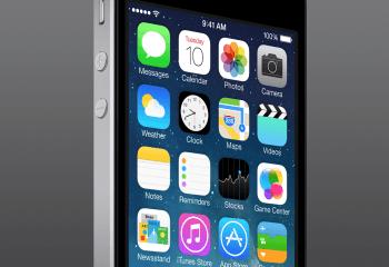App Store Rekora Doymuyor!