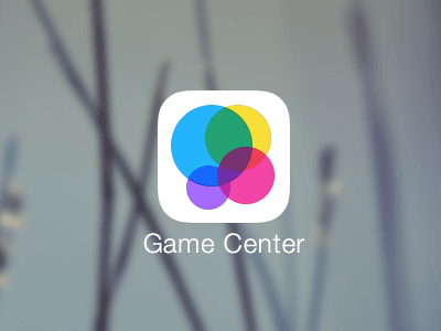 Apple Uygulamaları Siliyor! apple uygulamaları siliyor! Apple Uygulamaları Siliyor! shot x