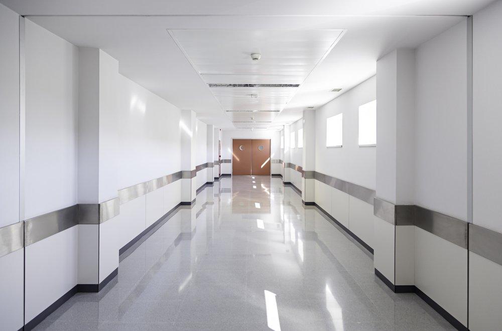 shutterstock_184435517 sony klinik video Çözümleri İle buluşuyor! Sony Klinik Video Çözümleri İle Buluşuyor! shutterstock 184435517