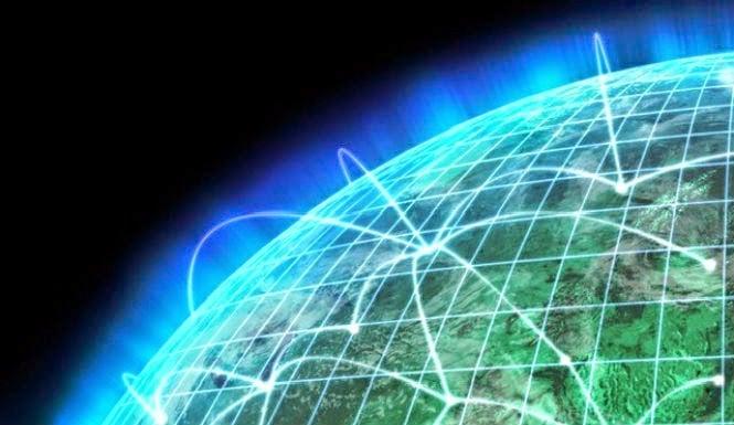 türkiye'nin siber saldırılara karşı ulusal güvenlik eylem planı hazır! Türkiye'nin Siber Saldırılara Karşı Ulusal Güvenlik Eylem Planı Hazır! siber saldiri