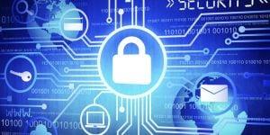 BTK Siber Güvenlik Elemanı Alacağını Duyurdu!