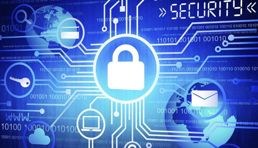 btk siber güvenlik elemanı alacağını duyurdu! BTK Siber Güvenlik Elemanı Alacağını Duyurdu! siber3