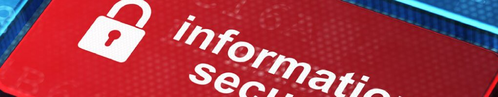 siber_guvenlik Siber Savaş Tehdidi Ve Siber Güvenlik Siber Savaş Tehdidi Ve Siber Güvenlik siber guvenlik