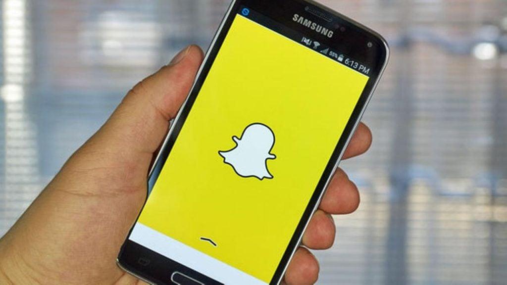 snapchat snapchat'e yeni Özellikler geliyor! Snapchat'e Yeni Özellikler Geliyor! snapchat 1024x576