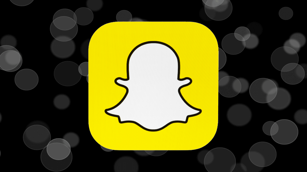 [object object] Snapchat Reklamlar İle Buluşuyor! snapchat icon medium 1920 1