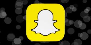 Snapchat Kullanılmayan Özelliklerine Veda Ediyor!