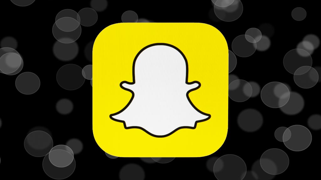 snapchat kullanılmayan Özelliklerine veda ediyor! Snapchat Kullanılmayan Özelliklerine Veda Ediyor! snapchat icon medium 1920