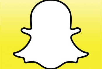 Snapchat Facebook Hesabını Neden Kapattı?