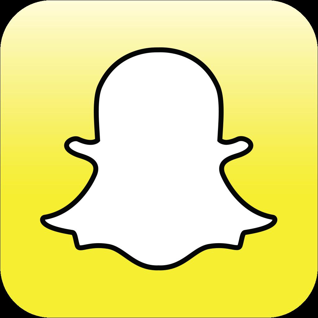 snapchat facebook hesabını neden kapattı? Snapchat Facebook Hesabını Neden Kapattı? snapchat messaging service