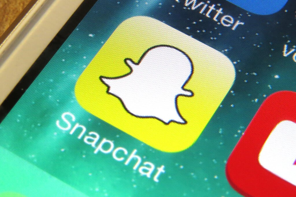 Snapchat'in Amacı Ne? Snapchat'in Amacı Ne? snapchat mobile app 1024x682