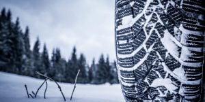 Kış Lastiği Uygulamasının Önemi!