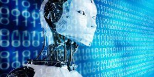Robotlar İçin Yapay Kas Geliştirildi!