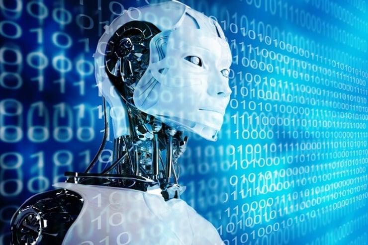 Robotlar İçin Yapay Kas Geliştirildi! Robotlar İçin Yapay Kas Geliştirildi! software robot 3