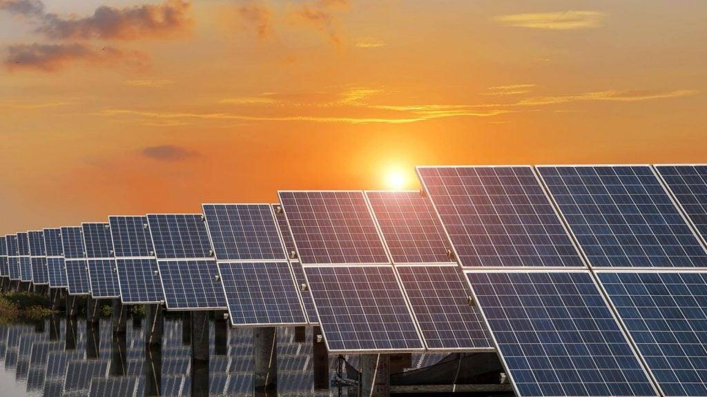 solar-alliance_1600 Konya'ya Milyar Dolarlık Güneş Enerji Santrali Yapılacak! Konya'ya Milyar Dolarlık Güneş Enerji Santrali Yapılacak! solar alliance 1600 1024x576