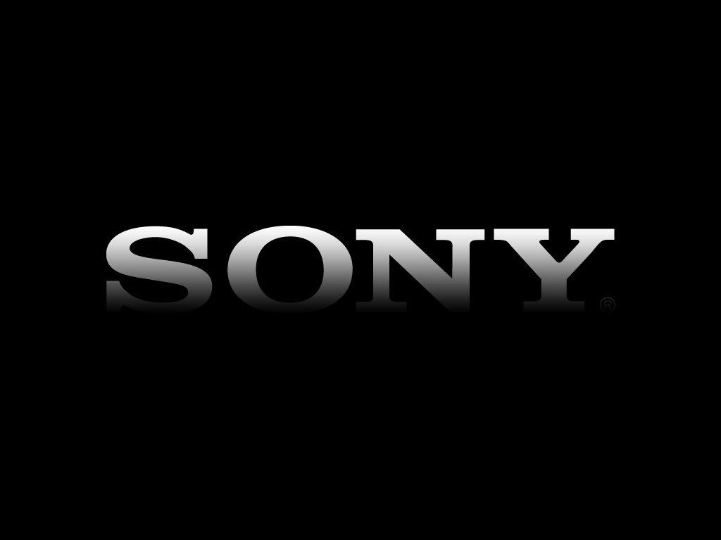 sony 4k aksiyon kamerasını duyurdu! Sony 4K Aksiyon Kamerasını Duyurdu! sony logo