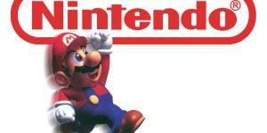 Nintendo Akıllı Telefonlar İle İlgili Ne Düşünüyor?