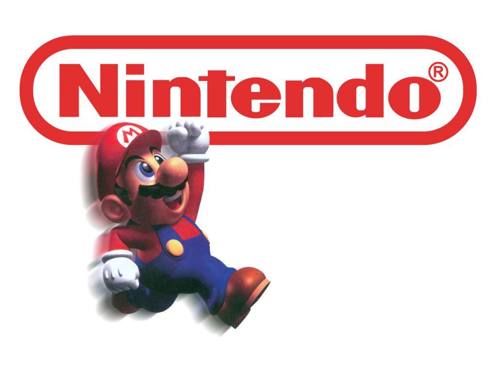 Nintendo Akıllı Telefonlar İle İlgili Ne Düşünüyor? Nintendo Akıllı Telefonlar İle İlgili Ne Düşünüyor? super mario  nintendo 1280x960 1