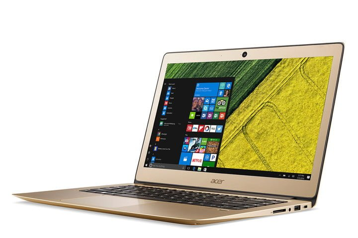 swift-3_gold_02-720x720 acer swift dizüstü bilgisayar modelleri tanıtıldı! Acer Swift Dizüstü Bilgisayar Modelleri Tanıtıldı! swift 3 gold 02 720x720