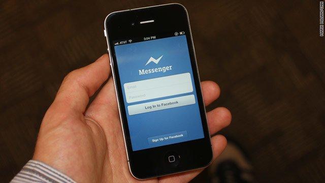t1larg.facebook.messenger facebook messenger'da anlık video paylaşımı! Facebook Messenger'da Anlık Video Paylaşımı! t1larg