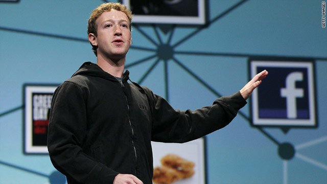 clinton taraftarları facebook'u suçluyor! Clinton Taraftarları Facebook'u Suçluyor! t1larg