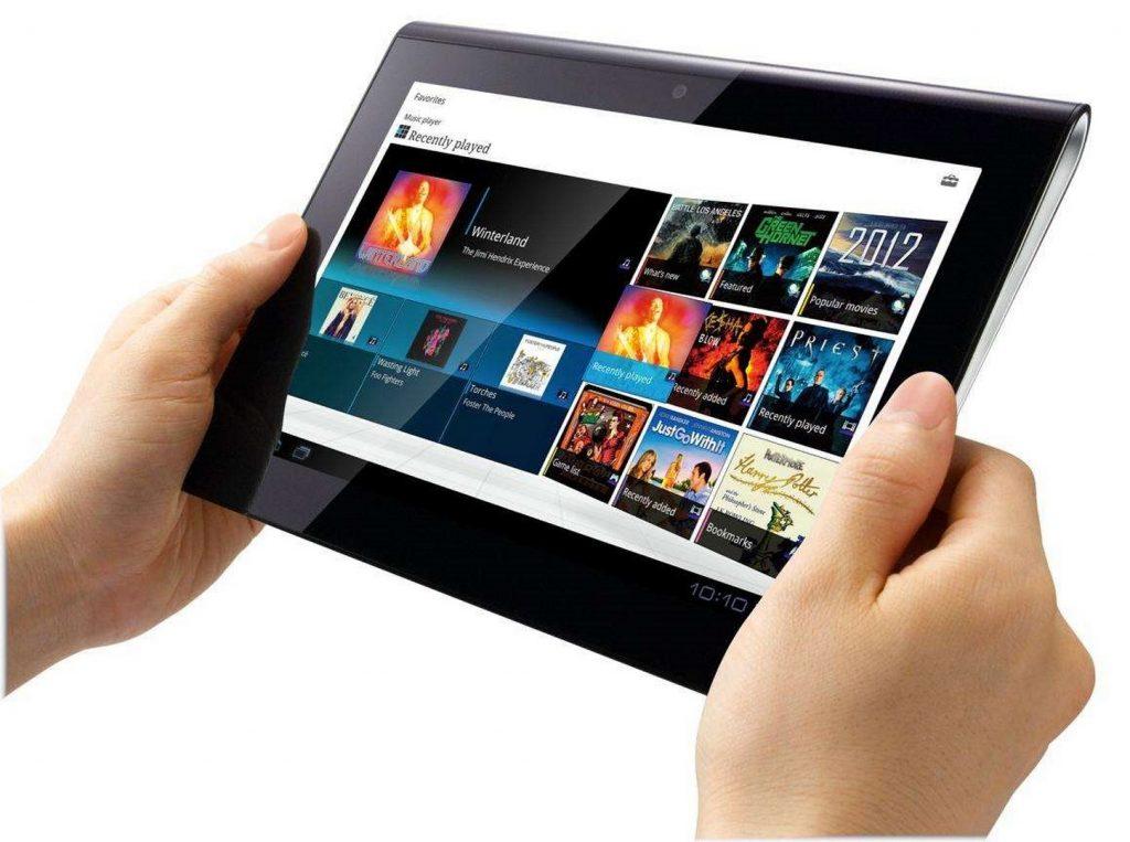 Ucuz Tabletlerde Windows 10 Mobile Dönemi Bitiyor! Ucuz Tabletlerde Windows 10 Mobile Dönemi Bitiyor! Ucuz Tabletlerde Windows 10 Mobile Dönemi Bitiyor! tab16 1024x763