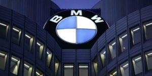 BMW M5 Son Kez Üretildi!