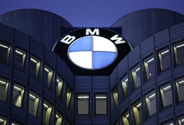 BMW M5 Son Kez Üretildi! BMW M5 Son Kez Üretildi! thumb 1