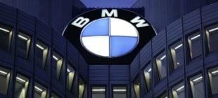 BMW Ve Intel Anlaştı!