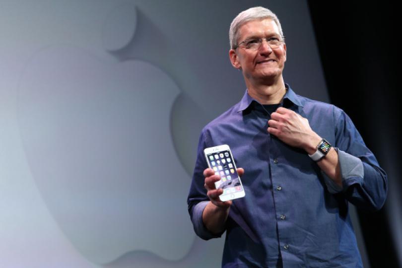 Apple'dan GSM Operatörü Olacakları Yönündeki İddialara Yanıt Geldi Apple'dan GSM Operatörü Olacakları Yönündeki İddialara Yanıt Geldi Apple'dan GSM Operatörü Olacakları Yönündeki İddialara Yanıt Geldi tim cook apple