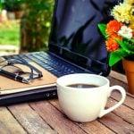tips bilgedefteri yazarları Yazarlar tips 3 150x150