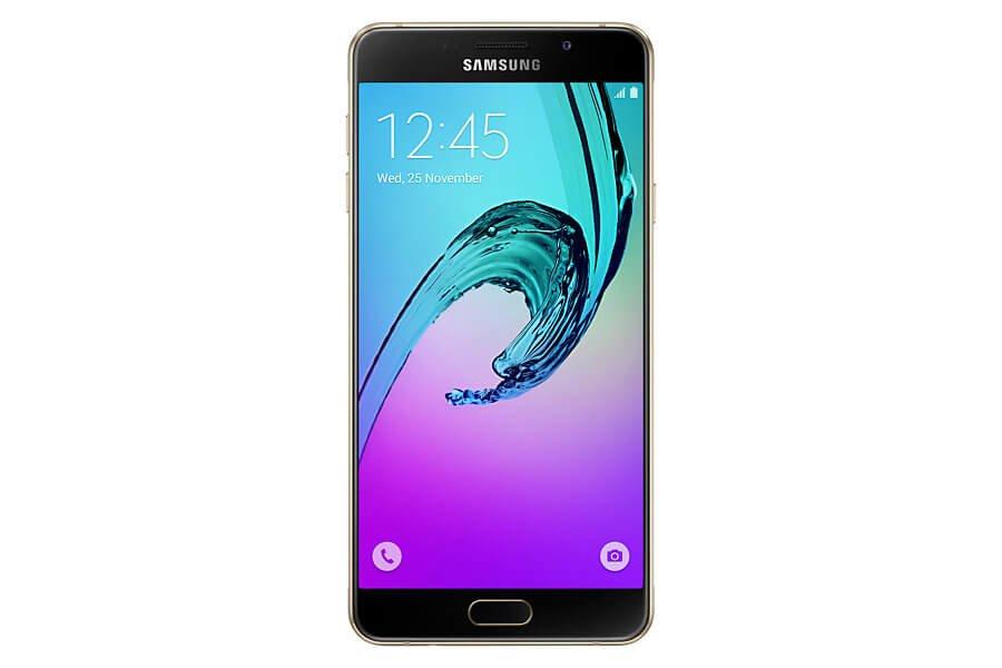 tr_sm-a710fzdatur_000000001_front_gold Samsung Galaxy A7 ve Galaxy S6 Edge Özellikleri Samsung Galaxy A7 ve Galaxy S6 Edge Özellikleri tr SM A710FZDATUR 000000001 Front gold