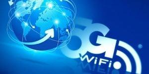 Turkcell 5G Teknolojisinin Test Aşamasını Gerçekleştirecek!