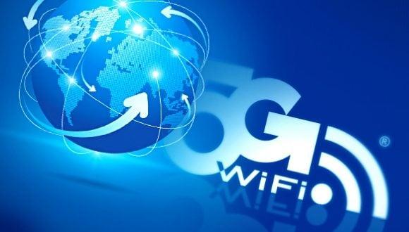 Turkcell 5G Teknolojisinin Test Aşamasını Gerçekleştirecek! Turkcell 5G Teknolojisinin Test Aşamasını Gerçekleştirecek! turkcell 5g yi hedefledi