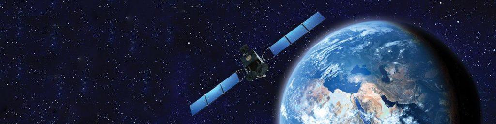 turksat-4b-satellite-ready-for-launch_0 Türksat Yeni Uydularını Uzaya Göndermeye Hazırlanıyor! Türksat Yeni Uydularını Uzaya Göndermeye Hazırlanıyor! turksat 4b satellite ready for launch 0 1024x256