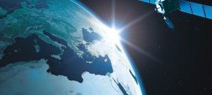 Türksat Yeni Uydularını Uzaya Göndermeye Hazırlanıyor!