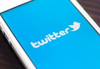 Twitter Teröristlerden Arınıyor!