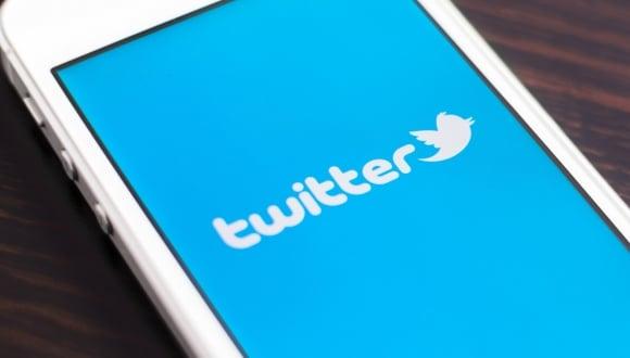 Twitter Teröristlerden Arınıyor! Twitter Teröristlerden Arınıyor! twitter mobil 2