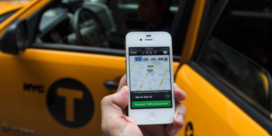uber-cab-940x470 uber arizona'ya taşındı! Uber Arizona'ya Taşındı! uber cab 940x470
